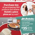 Dierbergs Coupon Match Up December 2nd – 8th