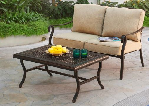 today lowes patio furniture clearance the best ideas for your interior