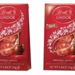 Walgreens 2 FREE Bags of Lindt Lindor Truffles