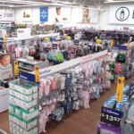 "Walmart ""Baby Savings Event"" February 23rd"