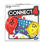 Buy 2 Get 1 FREE Board Games ~ Prices As Low As $6.99