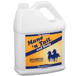 Mane 'n Tail and Body Shampoo 1-Gallon$17.49 Shipped (Retail $29.64)