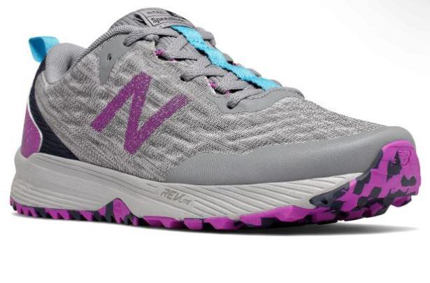 Women's NITREL v3 Trail New Balance