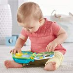 Fisher-Price Laugh & Learn Counting Animal Friends $7.79 (Retail $12.99)
