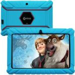 Contixo 7″ Kids Tablet 16GB WiFi Android Tablet For Kids $58.63 Shipped (Retail $99.99)