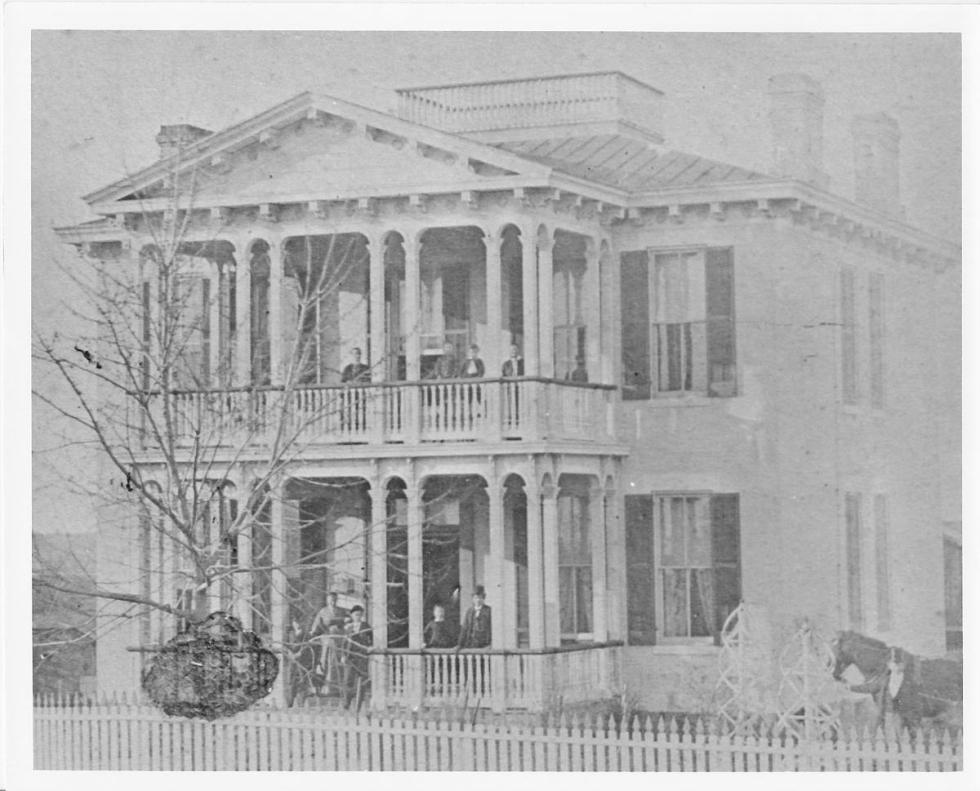 myers_house_-_photo___1880
