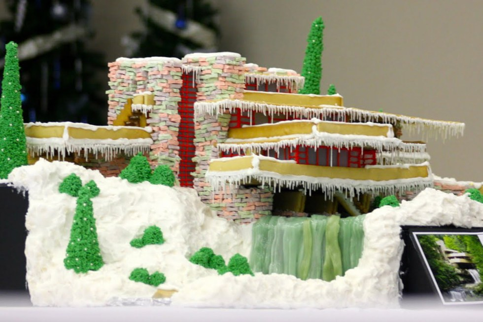 Falling-Water-Gingerbread-House-Frank-Llyod-Wright11