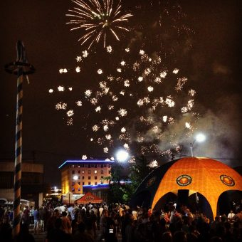 Okt-2015-fireworks-340x340