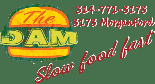 cropped-Dam-Revised-Logo2