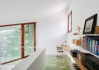 mm-house-oliver-hernaiz-architecture-lab-palma-de-mallorca-spain_dezeen_2364_ss_3-1024x732