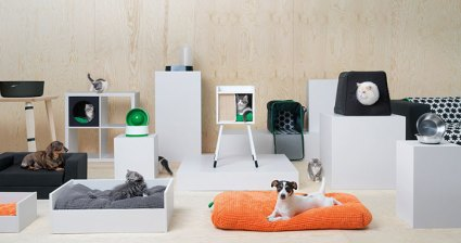 ikea-cats-dogs-collection-lurvig-1-59db1afc43944__700
