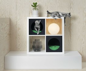 ikea-cats-dogs-collection-lurvig-15-59db1b1b43952__700
