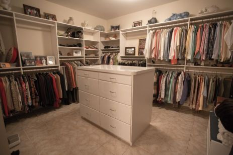 Haverford Terrace 9024 New Blog-16_preview