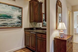 Haverford Terrace 9024 New Blog-7_preview