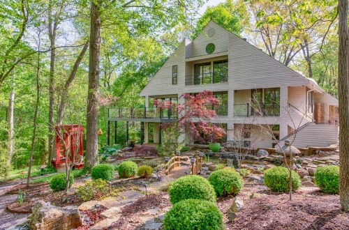 Open Houses this Weekend | October 14, 2018 | Dielmann Sotheby's International Realty