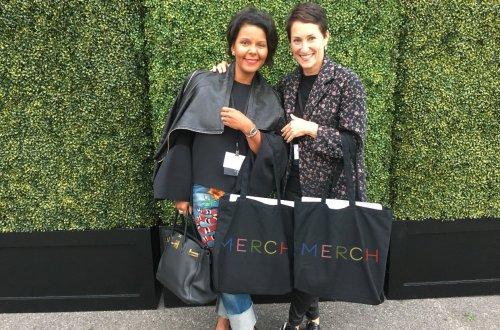 Retail Concept MERCH to Bring Global Brands to St. Louis