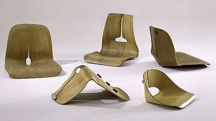 Eames Furniture-11