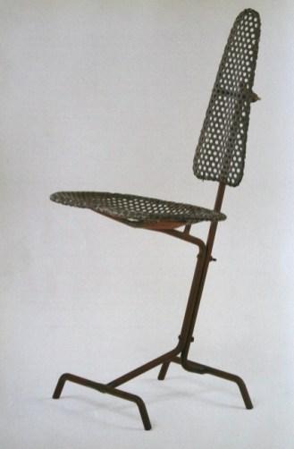 Eames Furniture-4
