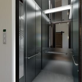 elevator_hd