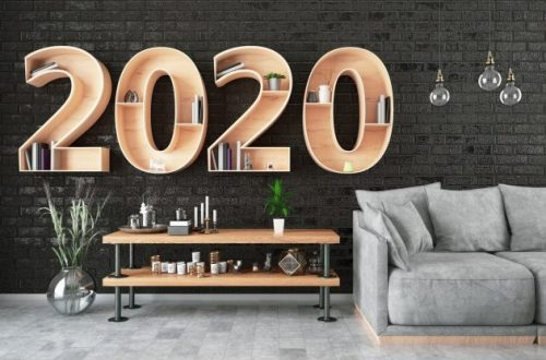 Predictions for 2020: Shrinking Homes and a More Stable Market