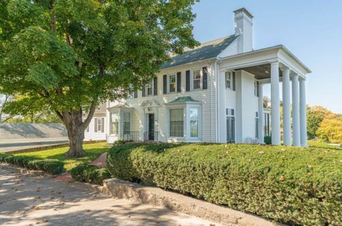 Open Houses this Weekend | October 25, 2020 | Dielmann Sotheby's International Realty