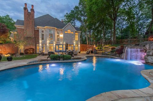 Open Houses this Weekend | October 18, 2020 | Dielmann Sotheby's International Realty