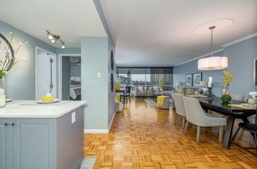 Open Houses this Weekend   January 24, 2021   Dielmann Sotheby's International Realty