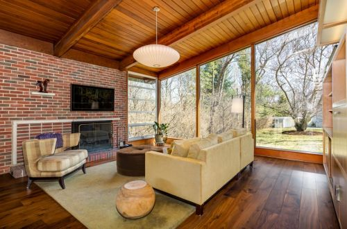 Open Houses this Weekend   February 7, 2021   Dielmann Sotheby's International Realty