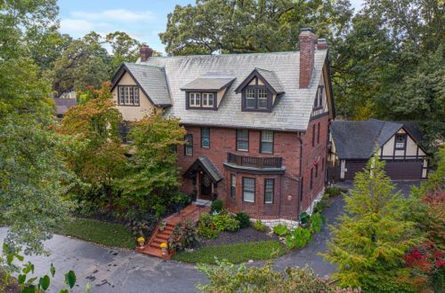 Open Houses this Weekend | March 14, 2021 | Dielmann Sotheby's International Realty