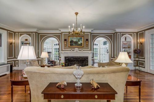 Open Houses this Weekend | March 21, 2021 | Dielmann Sotheby's International Realty