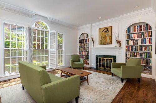 Open Houses this Weekend | June 13, 2021 | Dielmann Sotheby's International Realty