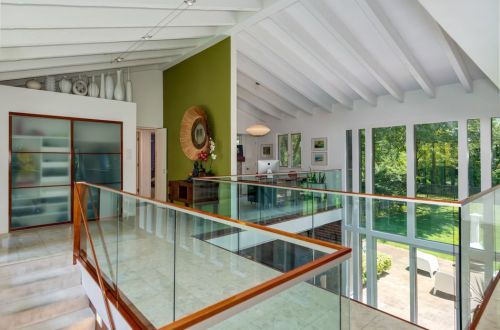 Open Houses this Weekend | June 27, 2021 | Dielmann Sotheby's International Realty
