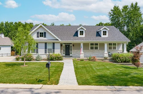 Open Houses this Weekend   August 29, 2021   Dielmann Sotheby's International Realty