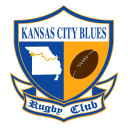 kc-blues-rugby-club