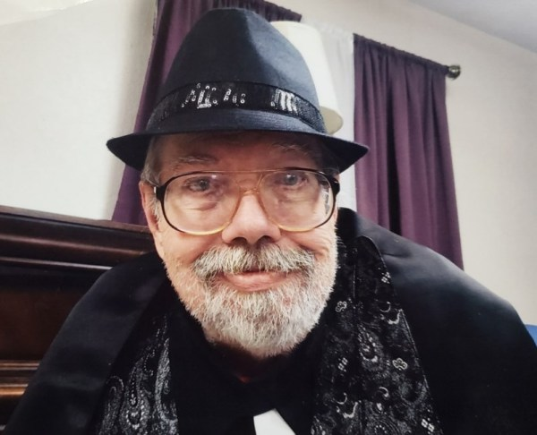 Bruce R. Mausshardt