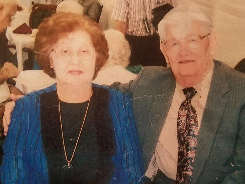 Marie Baszis COVID-19 death