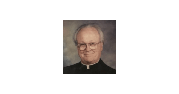 Monsignor Nicholas Aloys Schneider – compassionate pastor, author, and liturgist