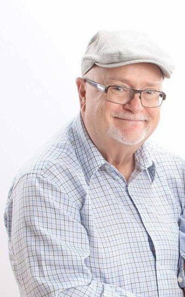 Danny Harold Stephens