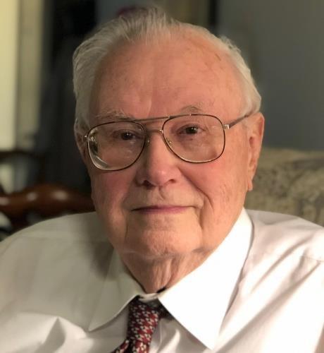 Dr. Robert E. Kuhlman