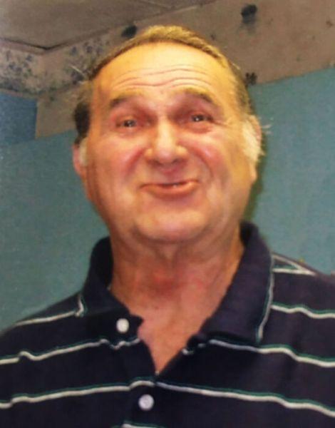 Leroy J. Huskamp
