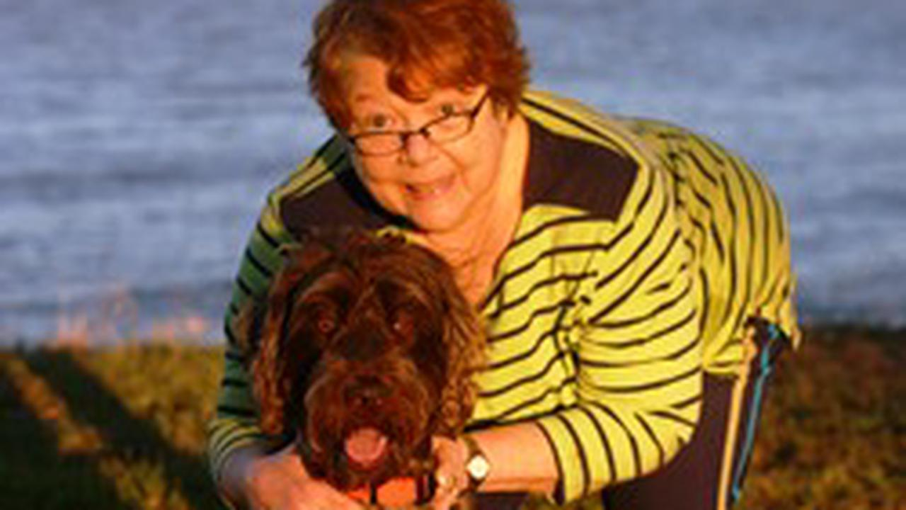Sharon Kay Wylder St. Louis Metro East COVID-19 death