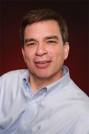 Victor Allan Cohen