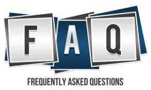 FAQ 320