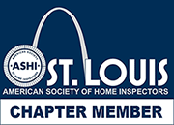 The St. Louis Chapter of ASHI