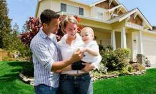 home inspection reviews 320