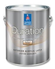duration paint