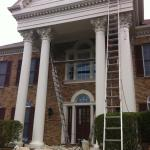 warson woods painting company