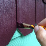 olivette painting company