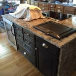 stl cabinet painting