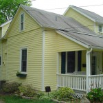 Kirkwood painting contractor interior and exterior